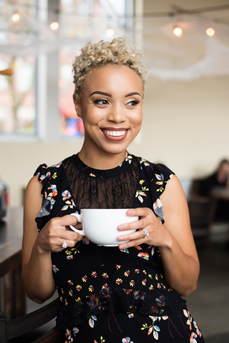 Jennifer Lucy Tyler (speaker for BE Event 2019).jpeg