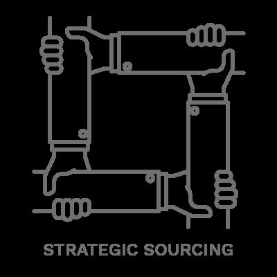 STRATEGIC-SOURCING.png