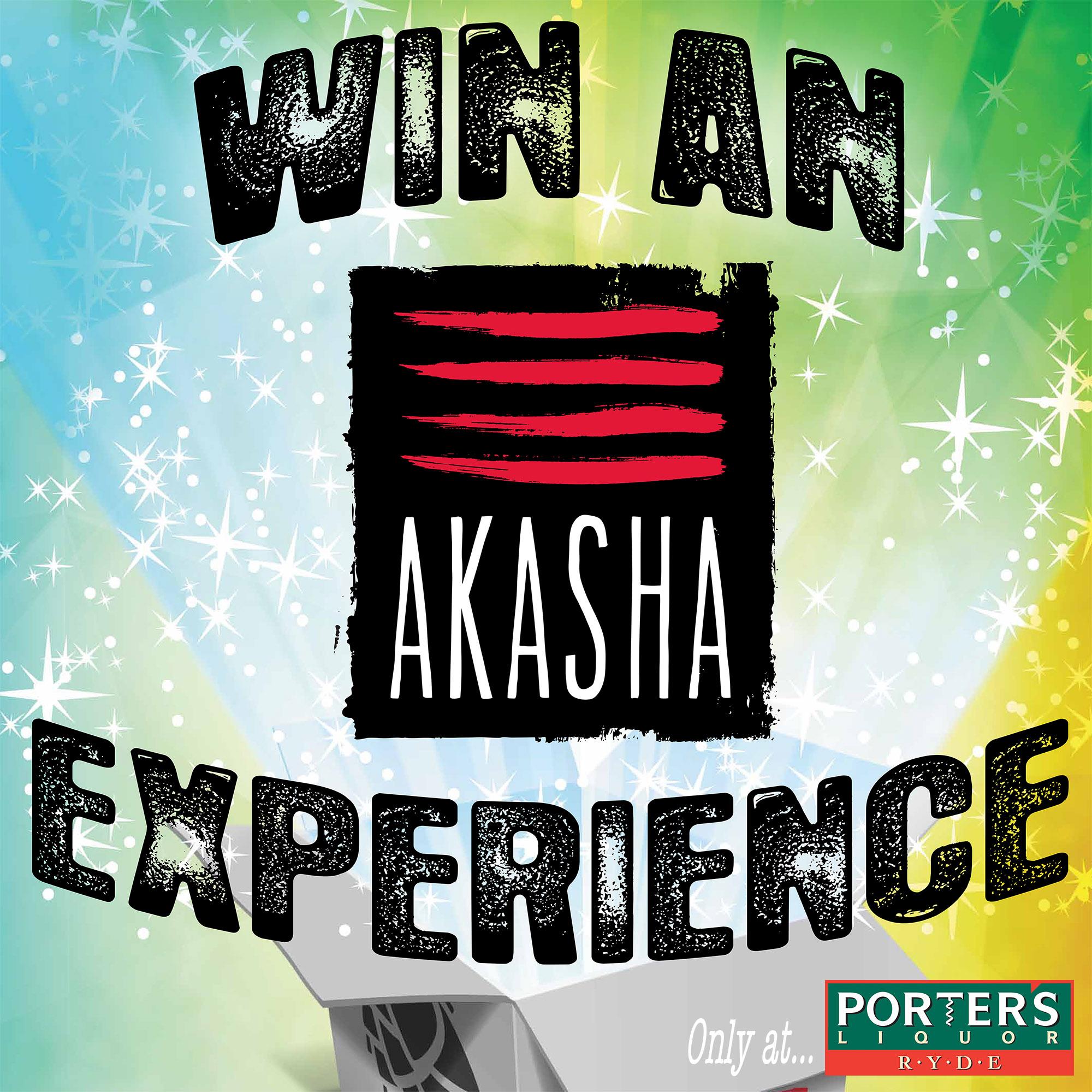 AkashaFinalposter_insta3.jpg