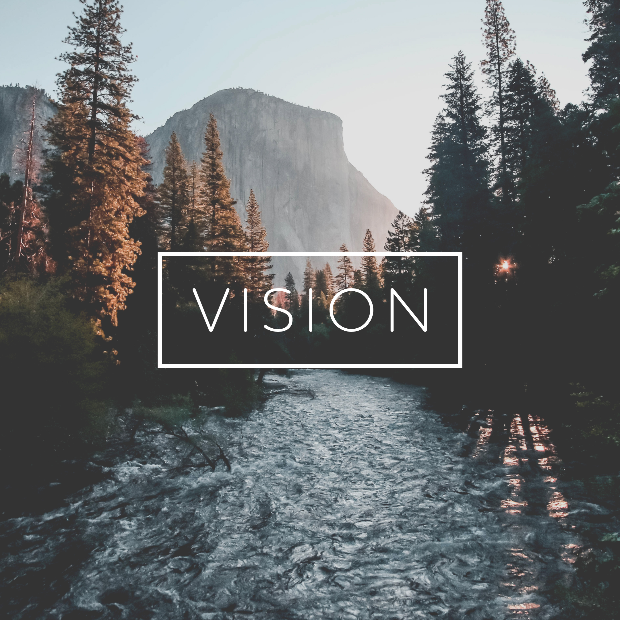 Vision_Web_Graphic.jpg