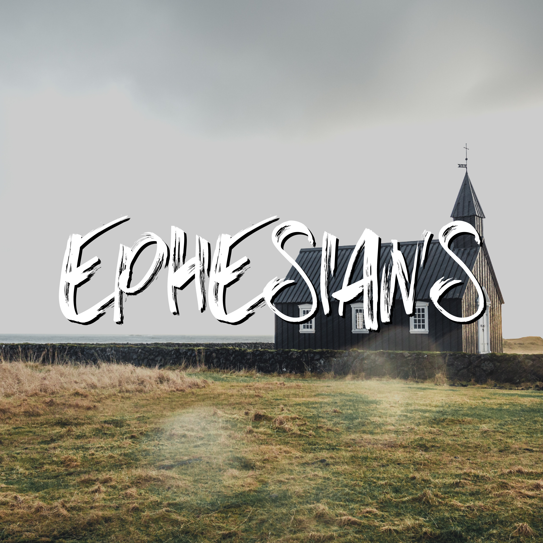 Ephesians-Website-Graphics.jpg