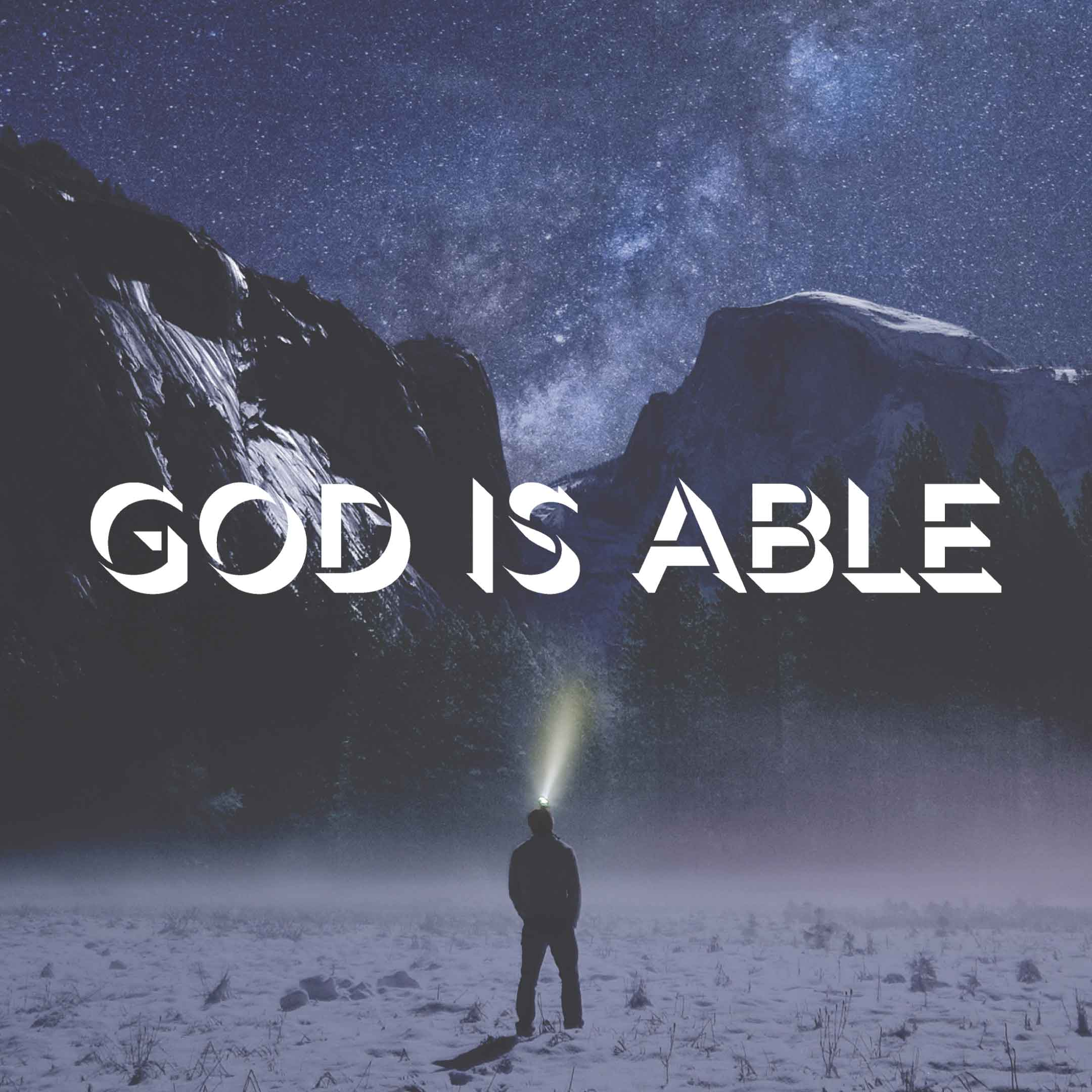 God-Is-Able.jpg