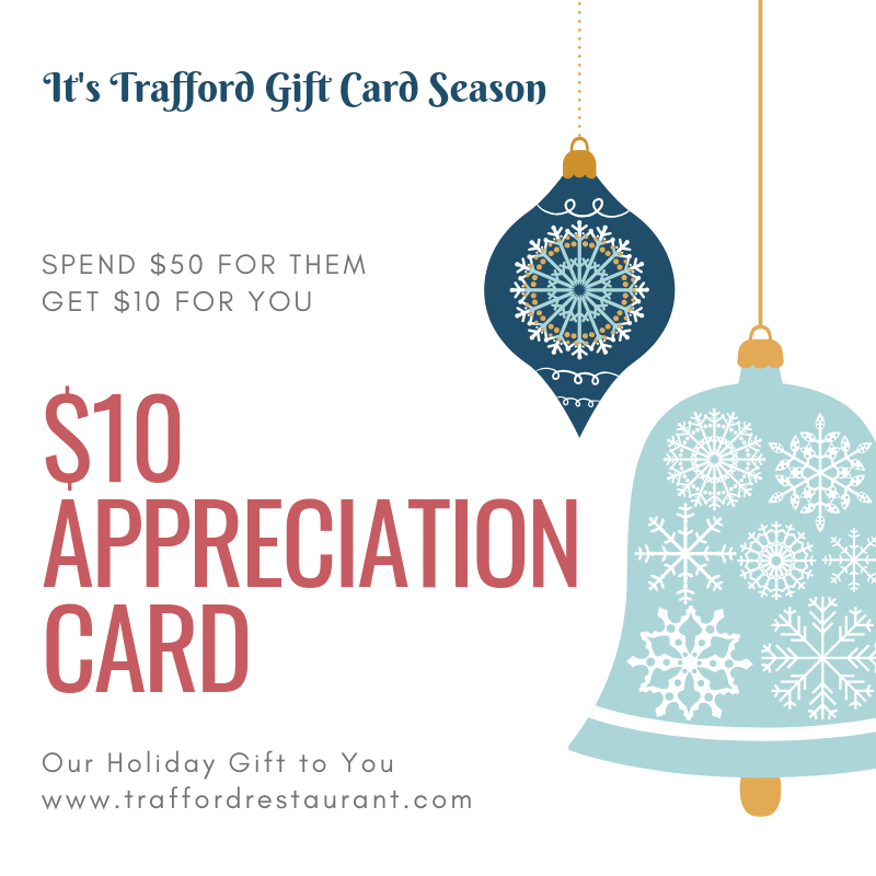 Holiday gift card promo.png