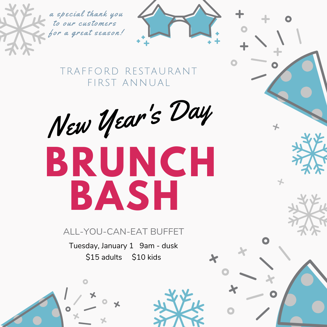 Brunch Bash 2019-insta (1).png