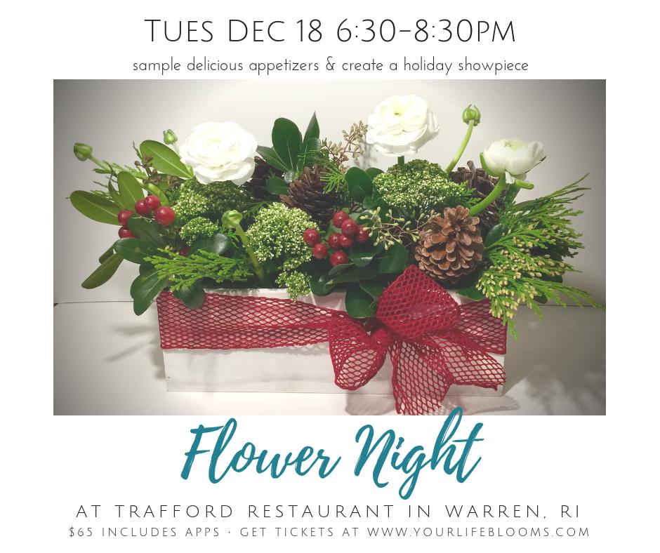 Flower Night 12-18 fb.png