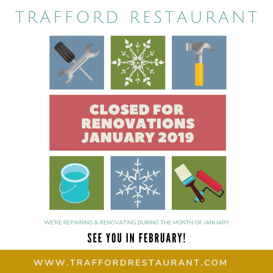 CLOSED FOR JANUARY 2019_insta.png