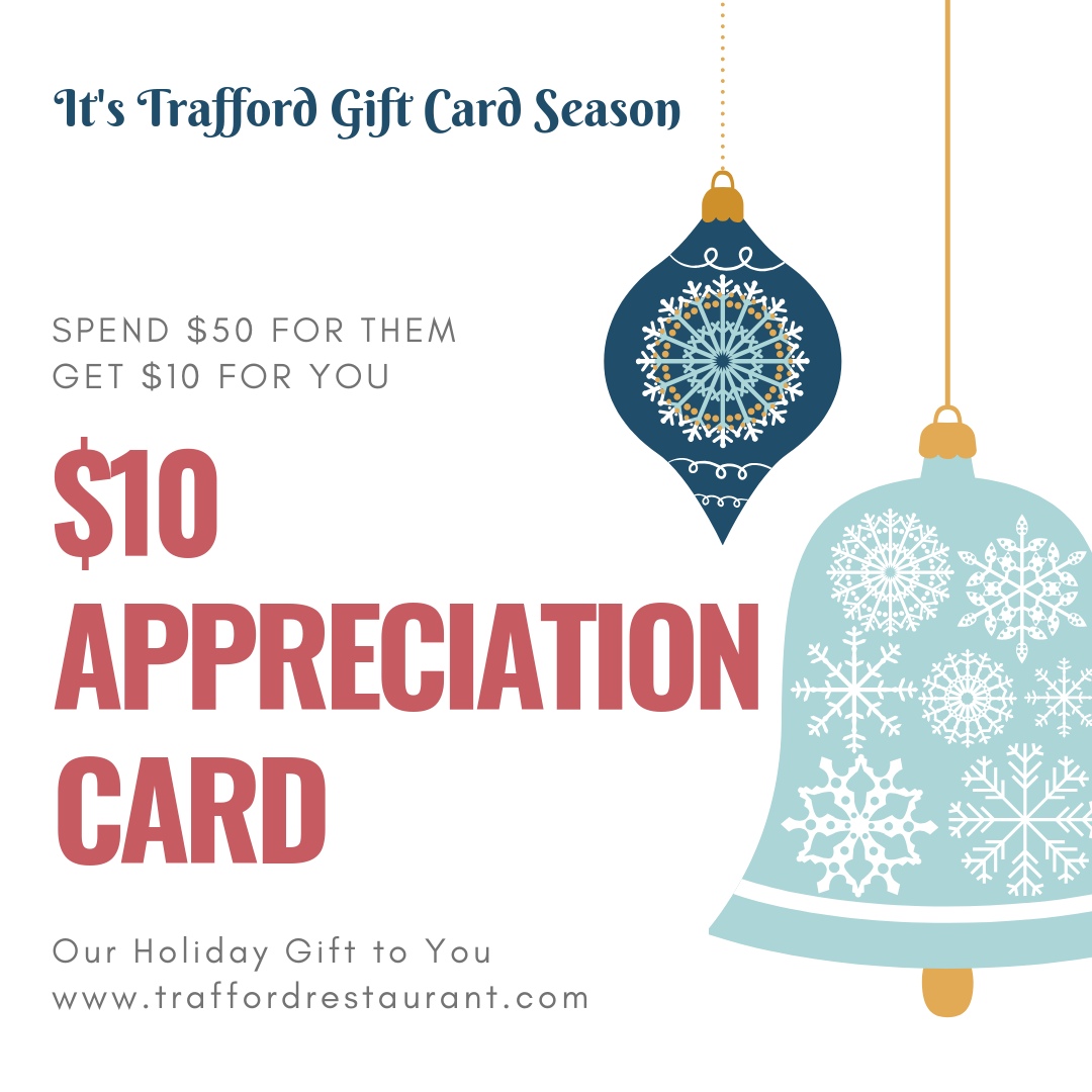 Holiday gift card promo-insta.png