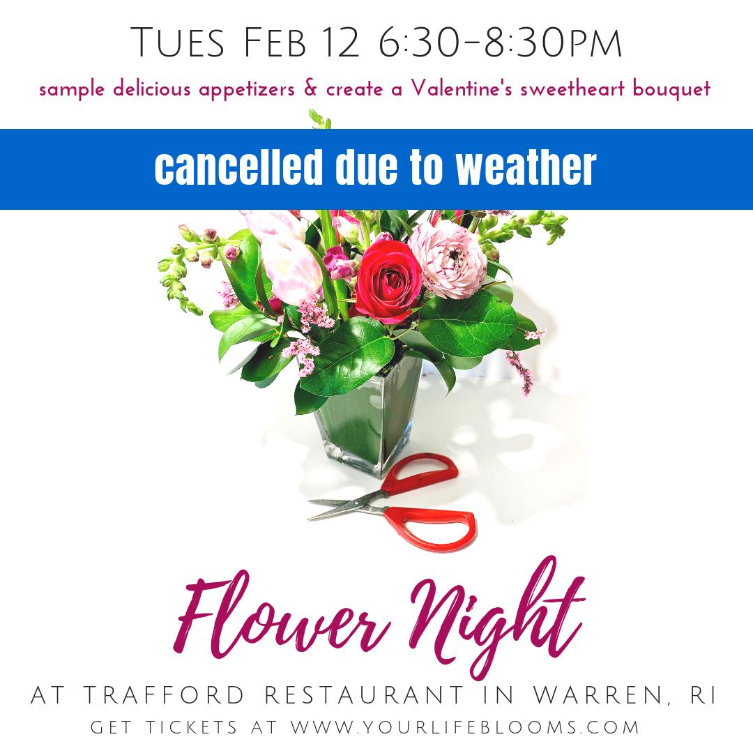cancellation Flower Night Valentines Bouquet 2-12.png