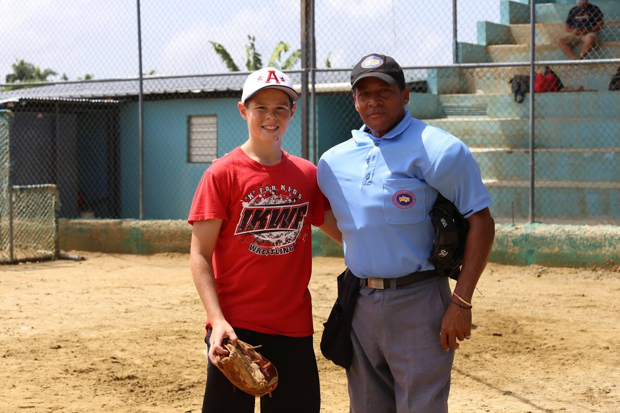 EDUARDO+FERREIRA+-+Baseball+Games.jpg