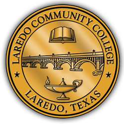 EDUARDO+FERREIRA+-+Laredo+Community+College.png