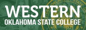 EDUARDO+FERREIRA+-+Wester+Oklahoma+State+College.jpg