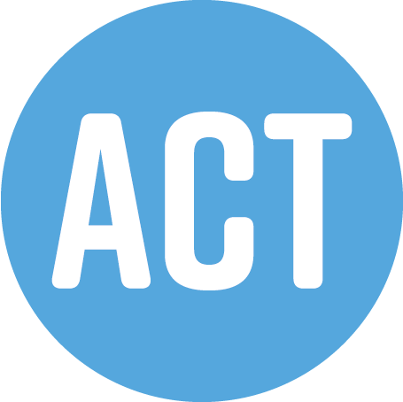 states-act.png