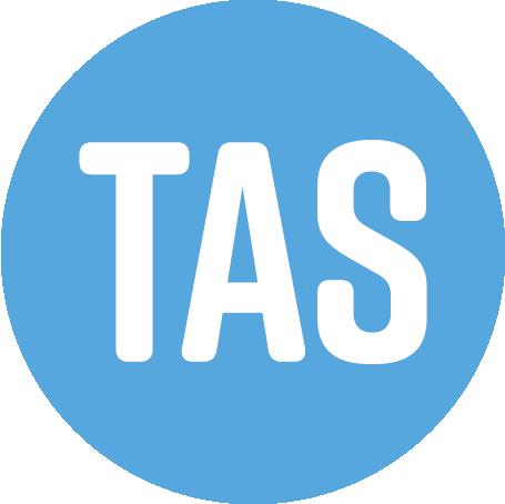 states-TAS.png
