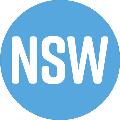 states-NSW.png