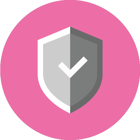 shield-tick-pink.png