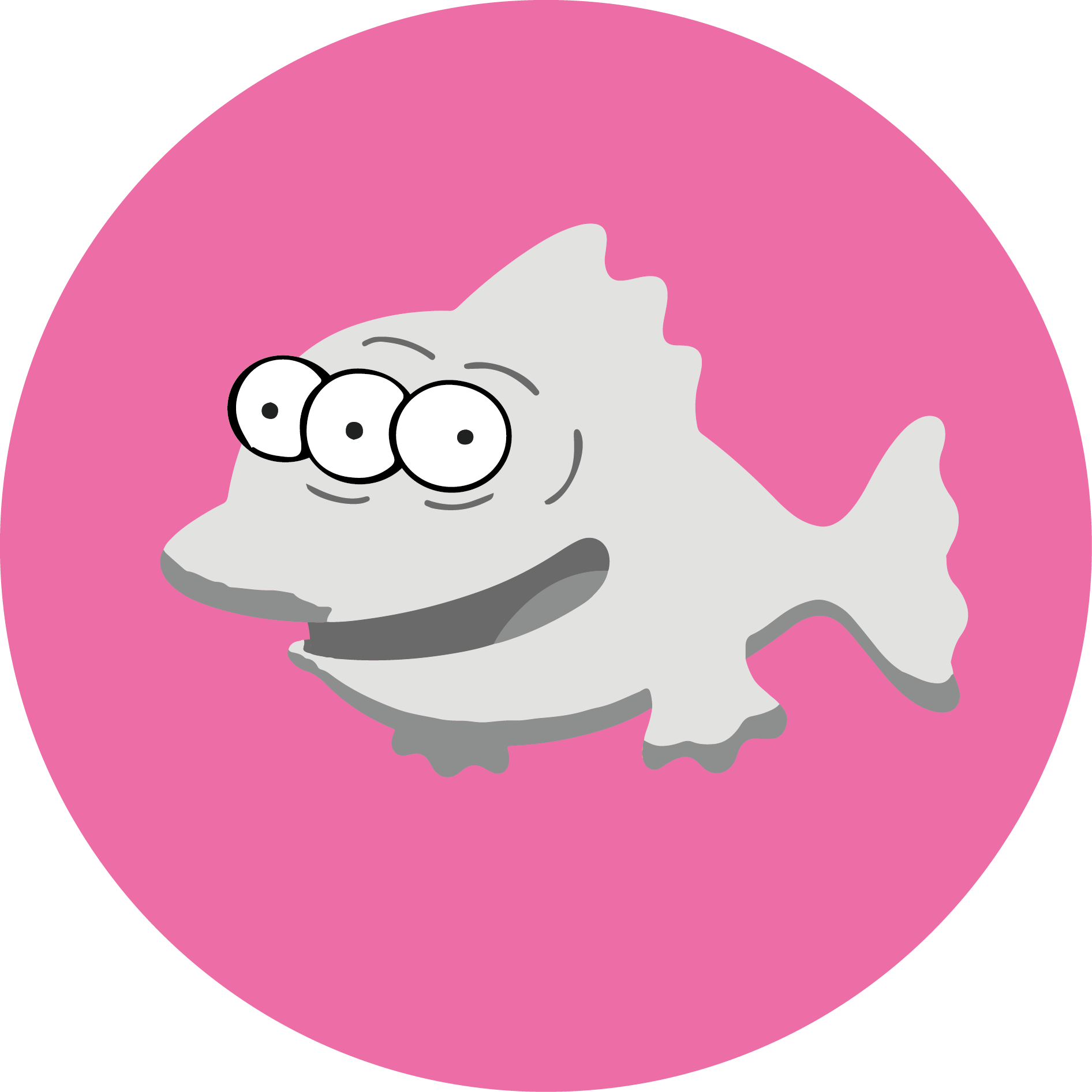blinky-pink.png