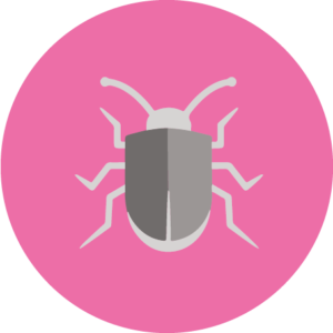 sti-pink-300x300.png