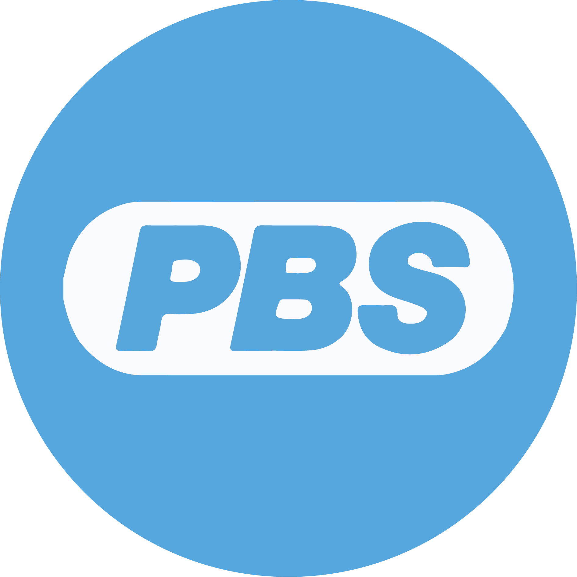 pbs-blue.png
