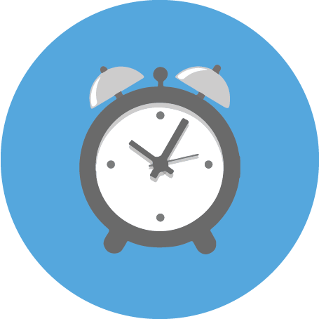 clock-blue.png