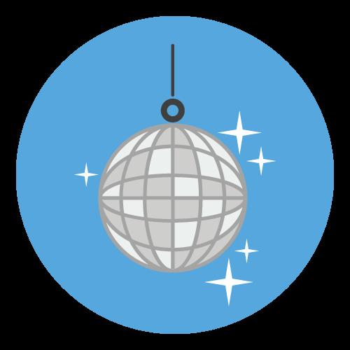 disco-dosing-icon.png