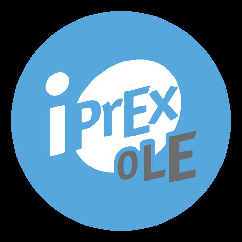 iprex-blue.png