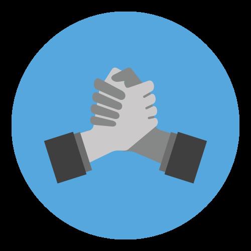 partners-prep.png