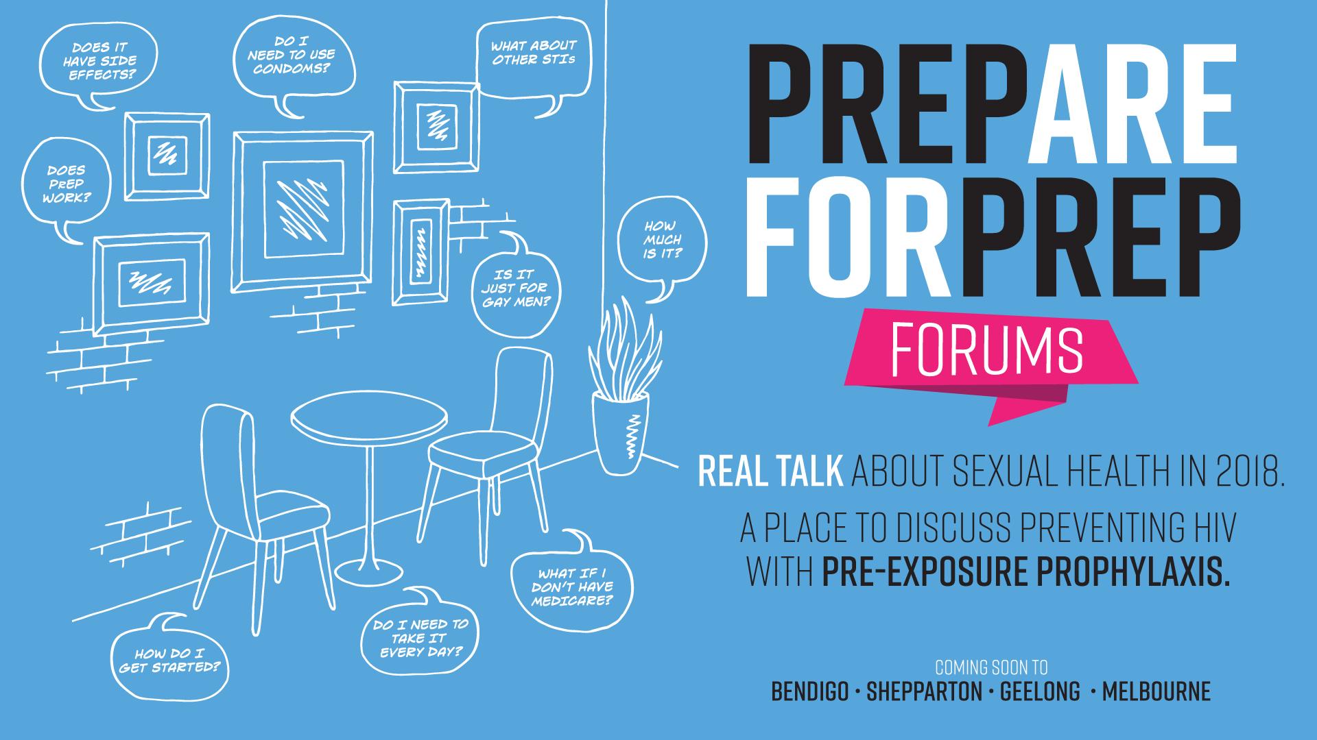 prepareforprep-web.png
