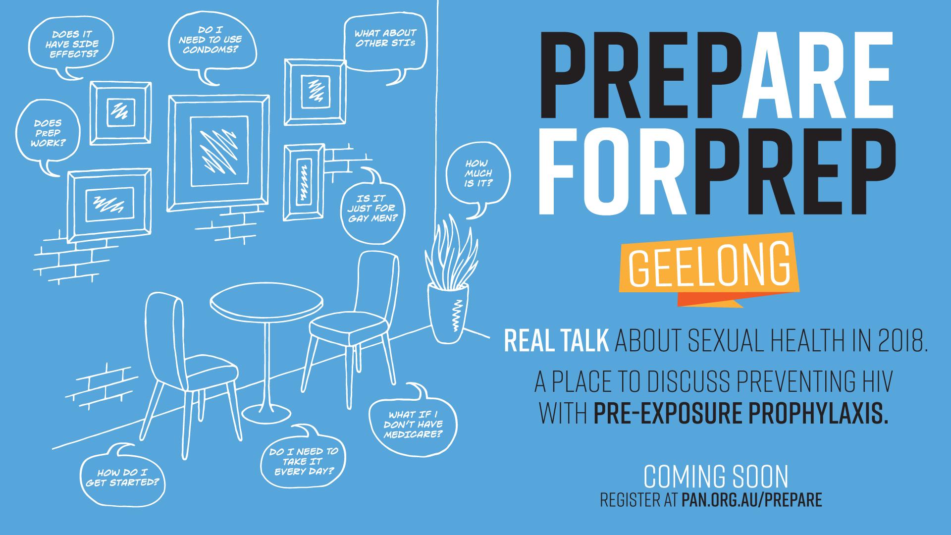 prepareforprep-geelong.png