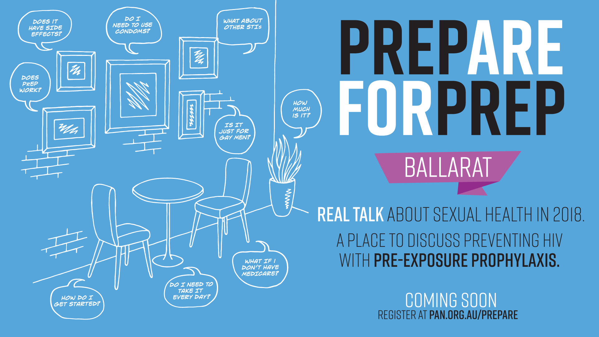 prepareforprep-BALLARAT.png