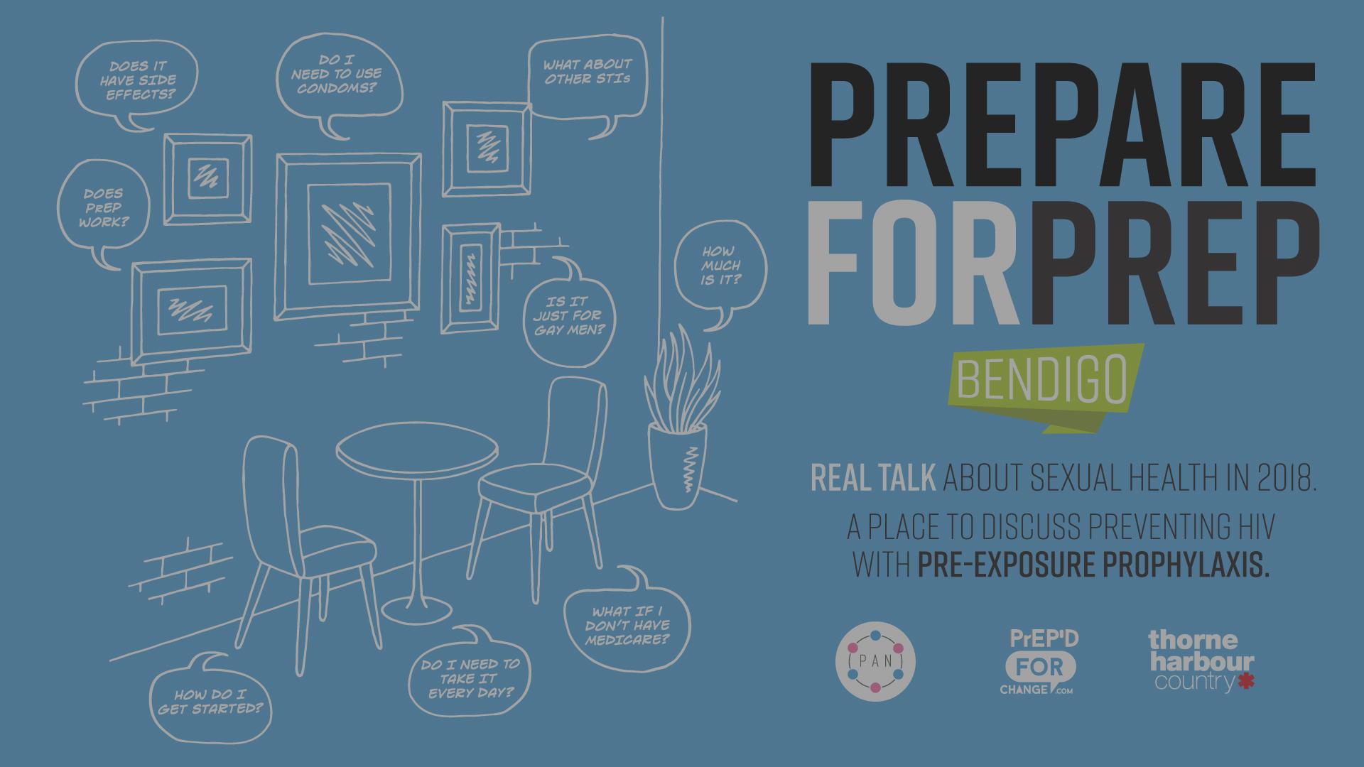 bendigo-prepare-over.png