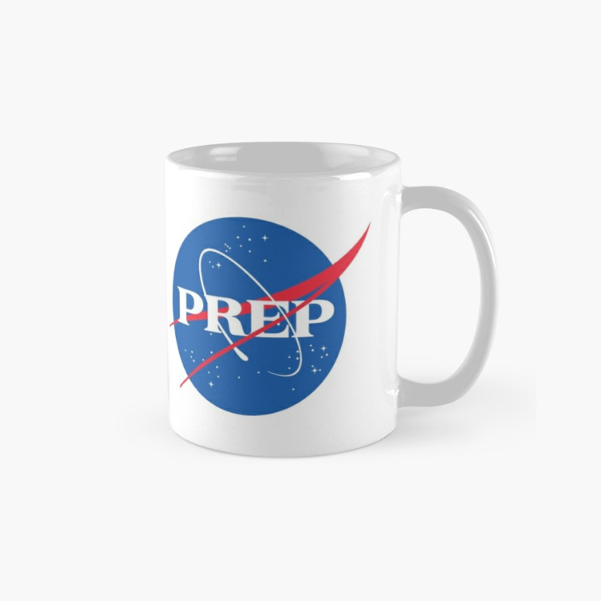 nasa-prep-mug.jpg