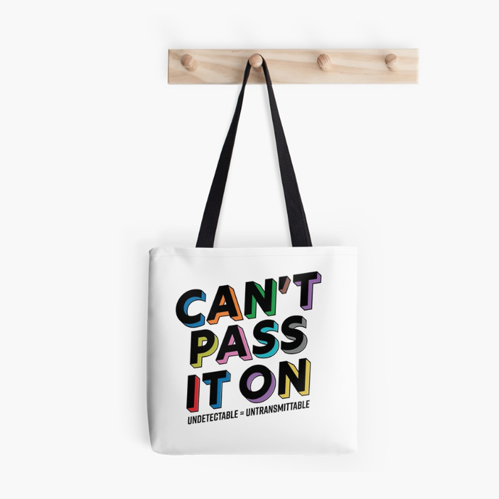cant-pass-it-on-tote.png