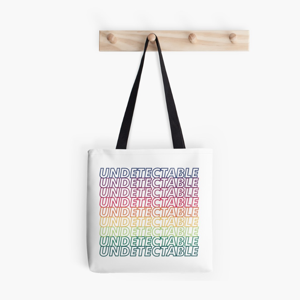 undetectable-repeated-tote.png
