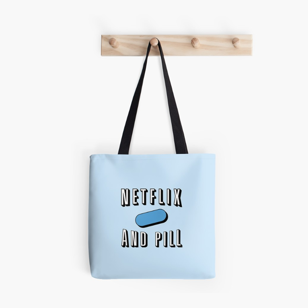 netflix-and-chill-tote.png