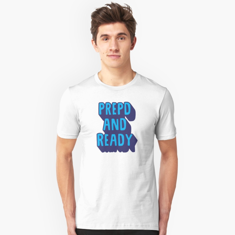 PrEPd-and-ready-unisex.PNG