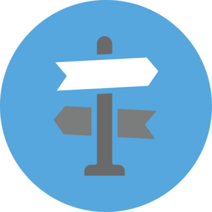 choice-sign-blue.png