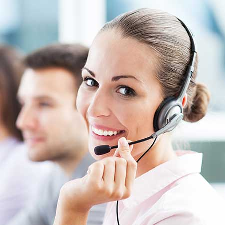community-solutions-call-centre-solutions.jpg
