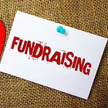 community-solutions-fundraising-consultancy.jpg