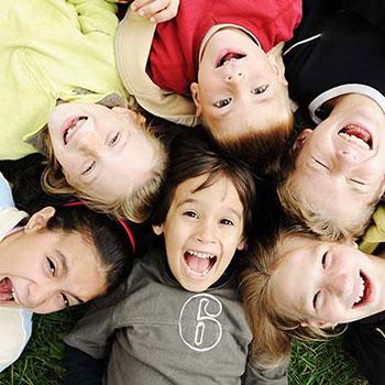 community-solutions-clients-cure-kids.jpg