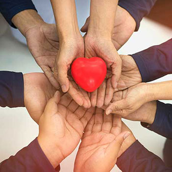 community-solutions-clients-a-little-can-give-a-lot.jpg