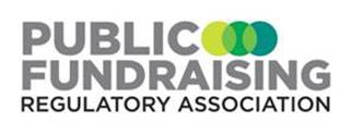 PFRA-Logo-final.jpg