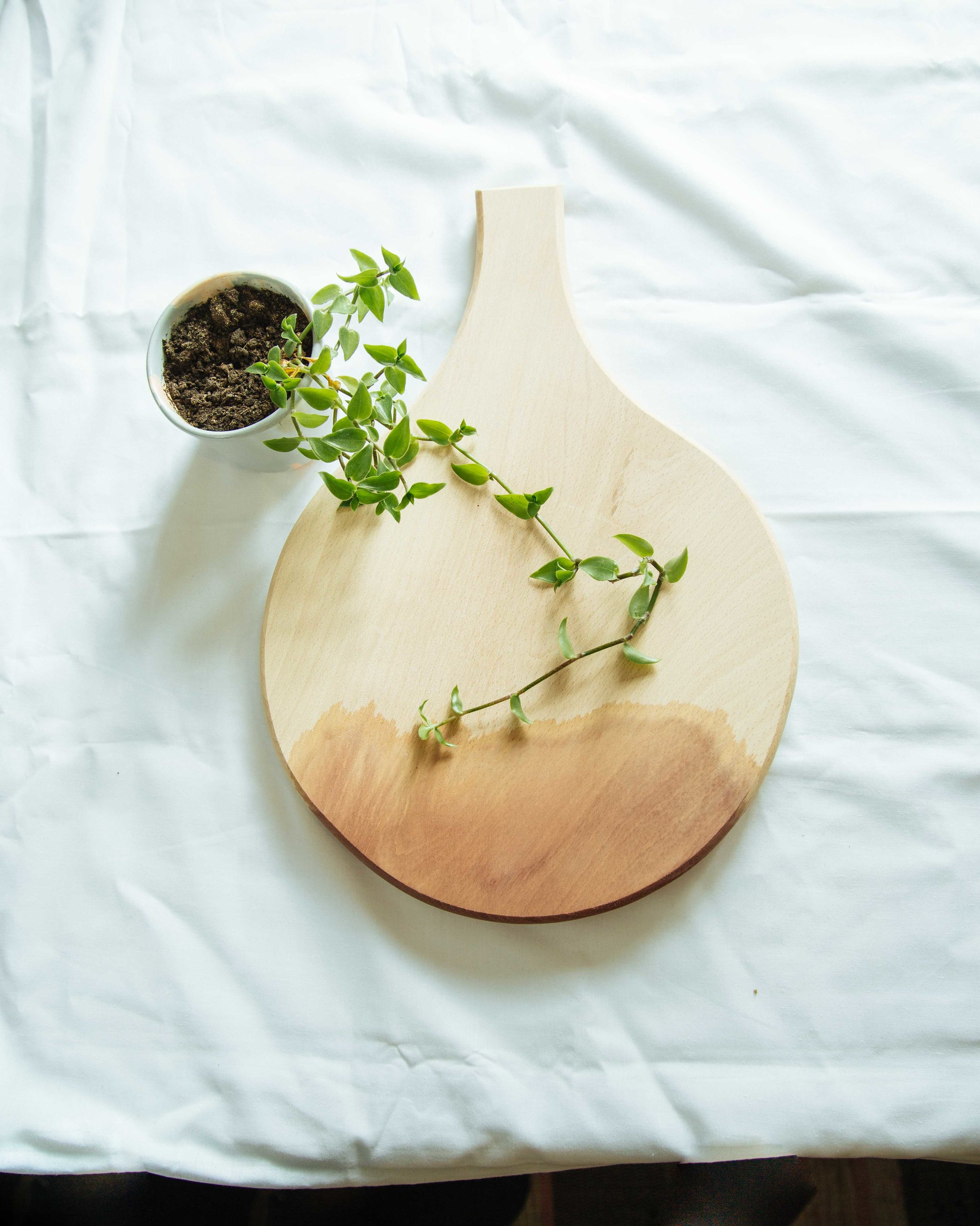 Sugo+Lab+Handcrafted+Wooden+CHOPPING+BOARD+SERVING-2051.jpg