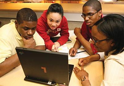 MLF Students 2.jpg