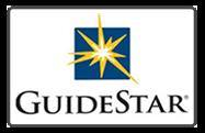 GuideStar1.0.png