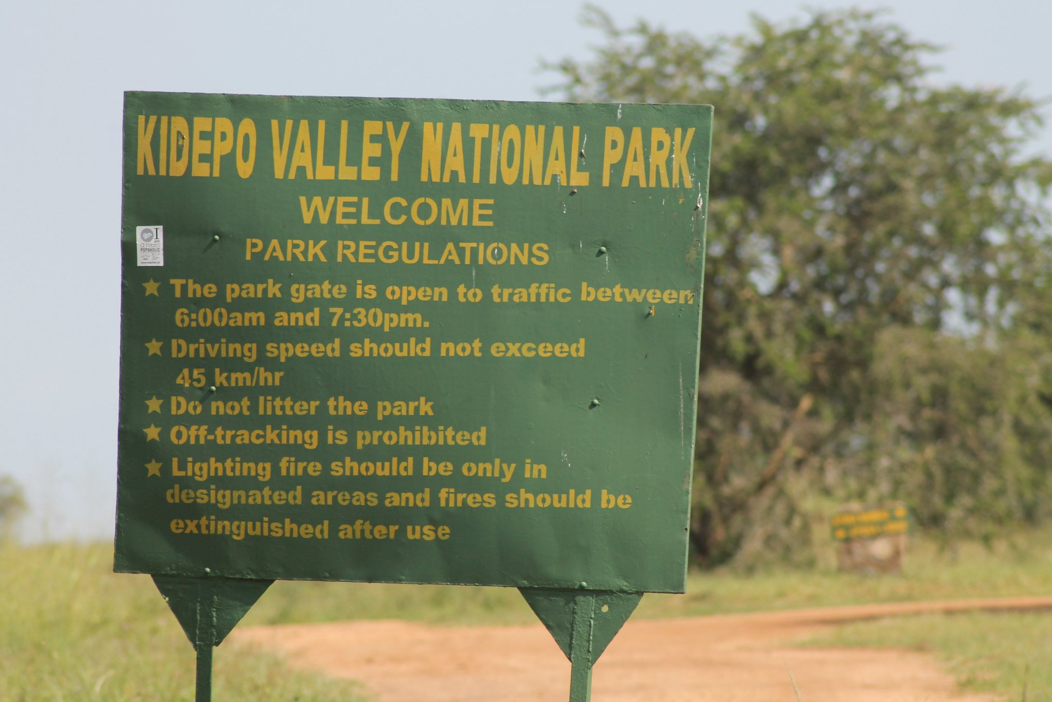 Kidepo Valley National Park.jpg