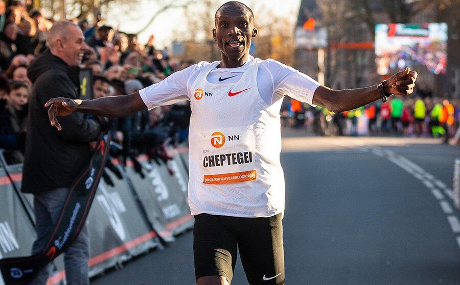Cheptegei wins Seven Hills Run.jpg