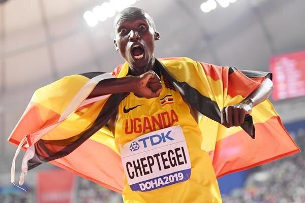 Cheptegei wins Doha World Championships 2019.jpg