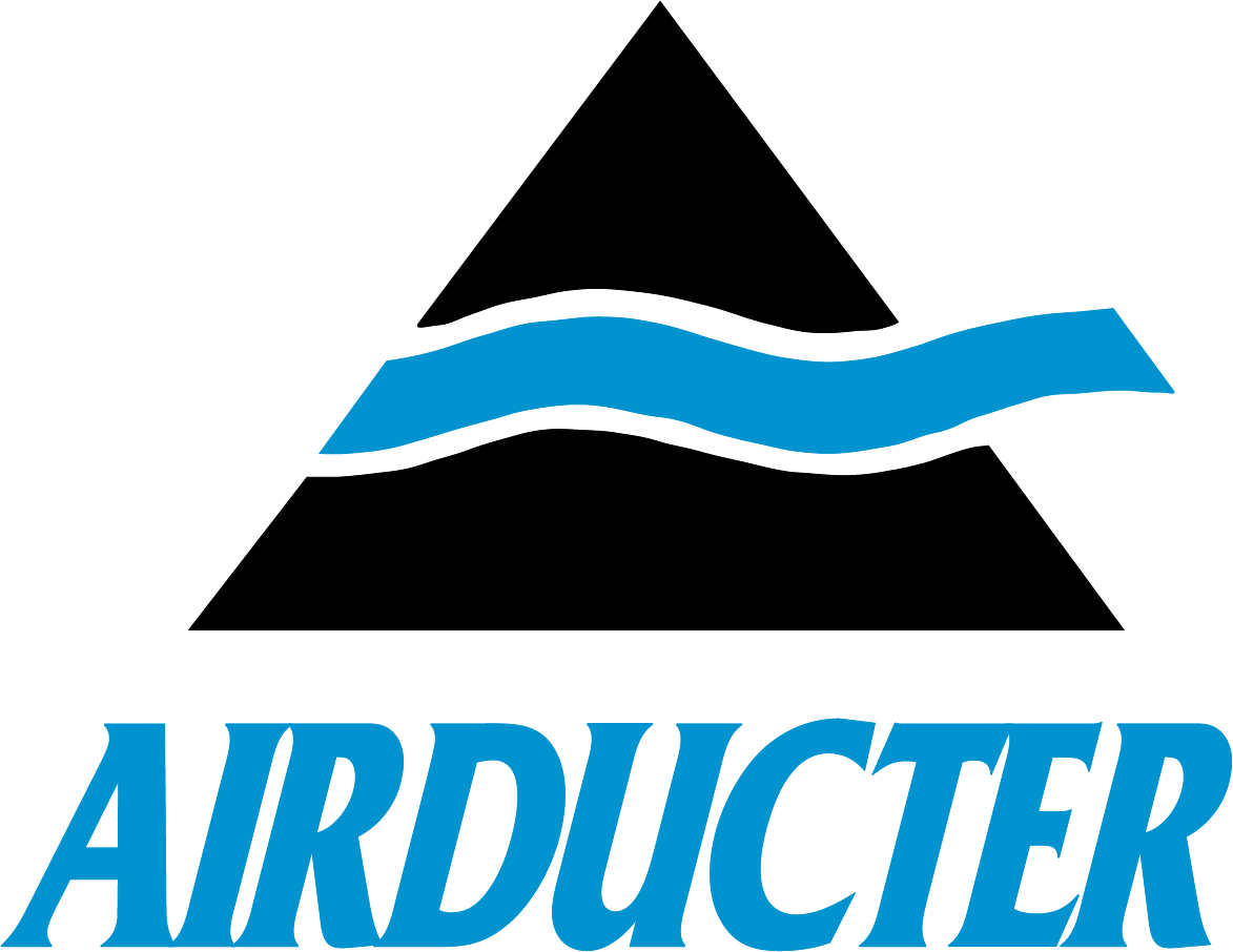 airducter logo-cmyk.png
