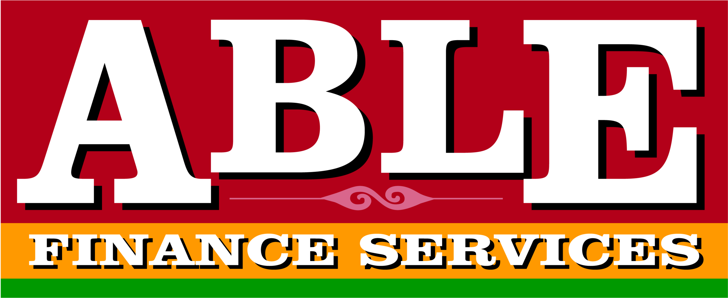 Able Finance logo 2.png