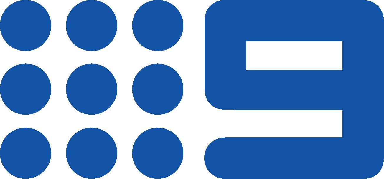CH9 Darwin_Logo_FA.png